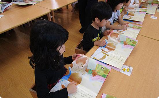 国語教育の重要性